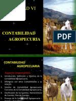 2.- Contabilidad Agropecuaria