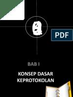 BAB 1 Humas XII.pptx
