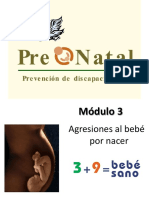 modulo3agresionesalbebepornacer1-150927044929-lva1-app6892.pdf