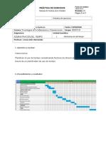 2     Pract Ejerc #  1.1.1 Planificar el uso de tiempo considerando factores de eficiencia y ef.doc