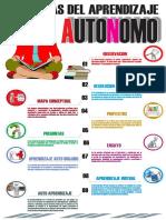 HERRAMIENTAS DE PRODUCTIVIDAD.cdr.pdf