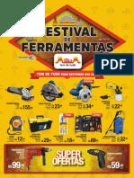 TABLOIDE-282-FESTIVAL-DE-FERRAMENTAS-Baixa.pdf