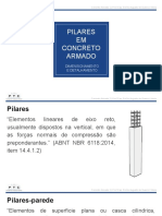 Aula-1-Pilares.pdf