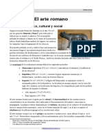 04-El-arte-romano-1