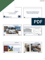 Aspectos económicos de las estructuras de acero.pdf
