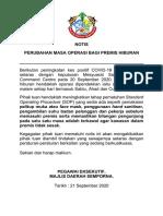 NOTIS PERUBAHAN MASA HIBURAN AWAM.pdf