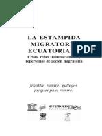 LFLACSO-Ramirez.pdf