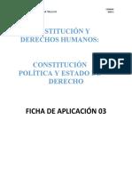 FICHA DE APLICACION 03(1)