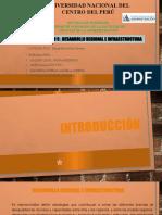 Plan Bicentenario Eje Estrategico 5