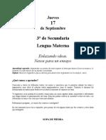 202009-RSC-9VCm6wM6zn-TERCERODESECUNDARIAJUEVES17DESEPTIEMBREL_MATERNA.docx