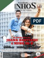 Revista dos Vinhos 367.pdf