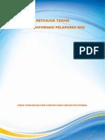Petunjuk Teknis Aplikasi Pelaporan BOS.pdf