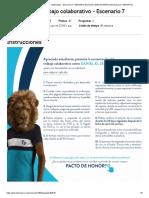 2_Sustentacion trabajo colaborativo - Escenario 7_ SEGUNDO BLOQUE-CIENCIAS BASICAS_CALCULO I-[GRUPO7].pdf