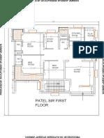 Patel sir first floor.pdf