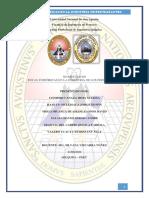 ROCAS FOSFÓRICAS EN LA INDUSTRIA DE FERTILIZANTES.pdf