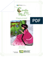 rapunzel_versao_digital.pdf