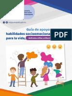4.2.Guiaapoyo_habilidades_socioemocionales_vidadedicada-1
