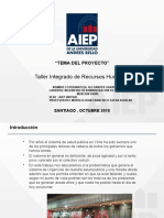 PPT_Taller_Integrado_Alexander_Garay.pptx.pptx