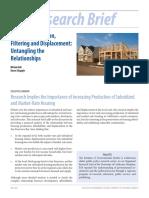 udp_research_brief_052316.pdf