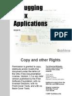 debugging_linux_applications