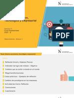 Empleabilidad_Semana 3.pdf