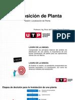 S03.s1- Localización de Planta