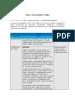 libreto Steffany Alcocer Merengue Venezolano
