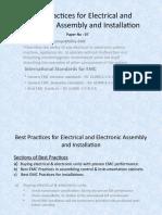 Presentation-EMC