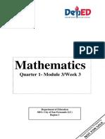 MATH7 Q1 WK3