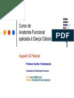 Curso de anatomia aplicada a dança clássica.pdf