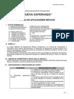 Aplicaciones moviles.pdf