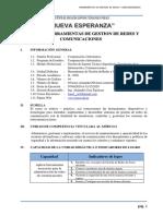 Herramientas de Gestión de Redes de Comunicación.pdf