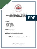 informe_practica_intrumentacion