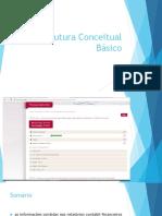 Estrutura Conceitual Básica_B.pdf