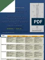 01) SEMANA 1 - 2020-2 (24, 25 - 08 - 20).pdf