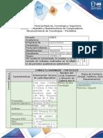 Consulta_Portátiles_LuisEduardoGalindezDaza.doc - copia