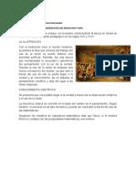 UNIDAD IV ensayo.docx