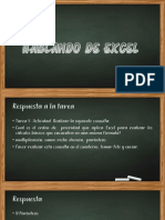 Clase 2 -17-9-2020