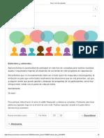 Tema_ Foro de consultas