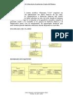 AP4-AA1-Ev1-Laboratorio Arquitectura Lógica del Sistema.doc