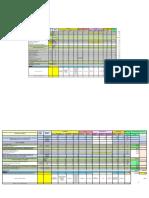 Programación de Actividades P4 y P5 2013-OK LTB
