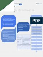 DISEÑO POR ATRIBUTOS.pdf