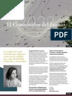 el-consumidor-del-futuro-2022-WGSN-es.pdf