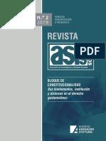 Bloque-de-Constitucionalidad-en-Guatemal.pdf