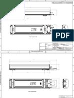 HBXX-6516DS-VTM_Line_Drawing.aspx