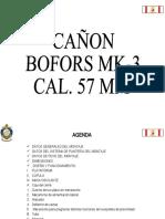 4.- Bofors 57 Mm Mk-3 ( Cúpula Plataforma Masa ) (1)