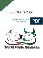Le Chartisme - WTB - FR