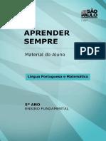 Aprender-Sempre-–-Língua-Portuguesa-e-Matemática.pdf