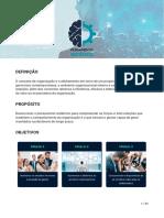 tema 1 bases gestao.pdf