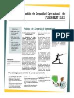 boletin_de_seguridad_2013-001